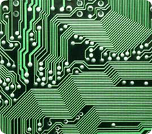 PCB Fabrication | Integrated Circuit Technologies